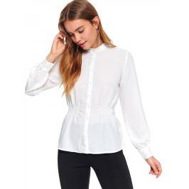 Top Secret Košile OLIKAS dámská s dlouhým rukávem