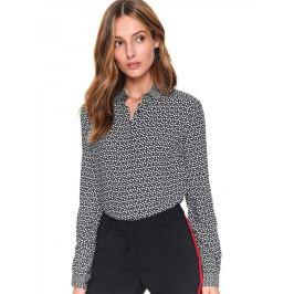 Top Secret Košile JIOL dámská s dlouhým rukávem
