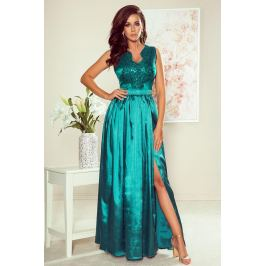 Numoco šaty dámské SALLYN