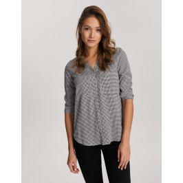 Diverse Košile dámská ERLY