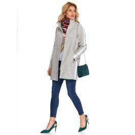 Top Secret Kabát dámský FAIT