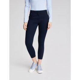 Diverse Kalhoty FIGILI dámské
