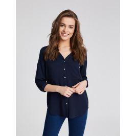 Diverse Košile dámská ERLY A