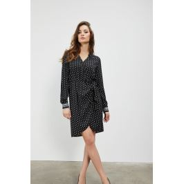 Moodo šaty GLY II dámské