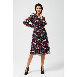 Moodo šaty dámské RADANA