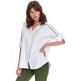 Top Secret Košile ERLIB dámská s dlouhým rukávem