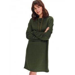 Top Secret Šaty NOBYXY dámské