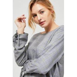 Moodo Košile REFTY dámská