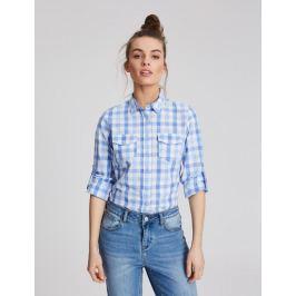 Diverse Košile dámská BUBIN