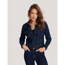 Diverse Bunda LEANNE dámská jeans