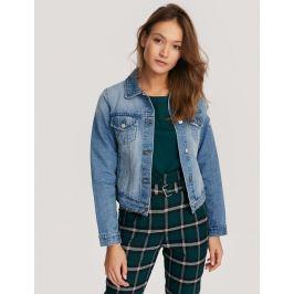 Diverse Bunda LOCASTA dámská jeans