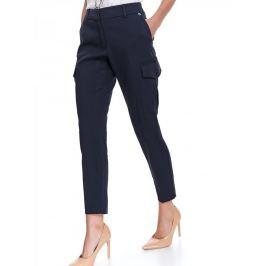 Top Secret Kalhoty SARA dámské