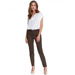 Top Secret Kalhoty SARAVY dámské