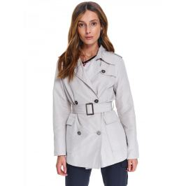 Top Secret Kabát dámský SIMA
