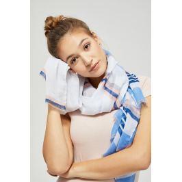 Moodo šátek PIKYN dámský
