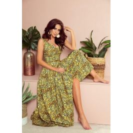 Numoco šaty dámské CINDY
