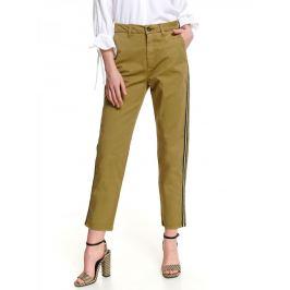 Top Secret Kalhoty ZELKY II dámské