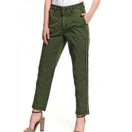 Top Secret Kalhoty ZELKY III dámské