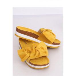 Boty Pantofle GUGU III dámské 141081