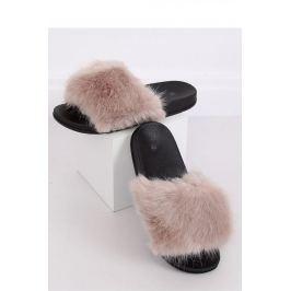 Boty Pantofle GOUGO dámské 141447