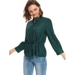 Top Secret Košile JANY II dámská