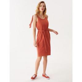 Diverse šaty MALUMI dámské