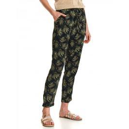 Top Secret Kalhoty GARDY dámské