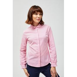 Moodo Košile dámská