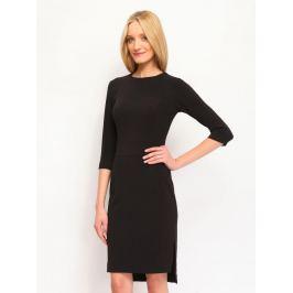 Top Secret šaty dámské 3/4 rukáv poslení kus