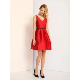 Top Secret šaty dámské bez rukávu poslední kus