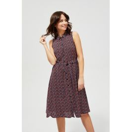 Moodo šaty EGY dámské