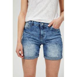 Moodo Kraťasy dámské DYX jeans