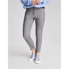 Diverse Kalhoty CYGARETI dámské