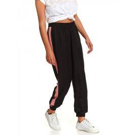 Top Secret Kalhoty ROPYX dámské