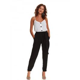 Top Secret Kalhoty AWY dámské