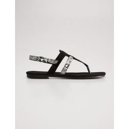 Diverse Sandály MINIMA dámské
