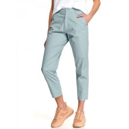 Top Secret Kalhoty ARTYY dámské 7/8
