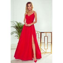 Numoco šaty dámské CHIARA I