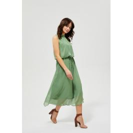 Moodo šaty WERT I dámské