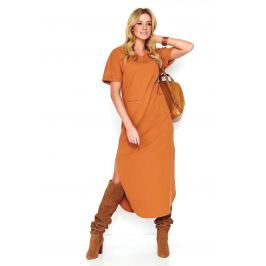 Boty šaty dámské 142568