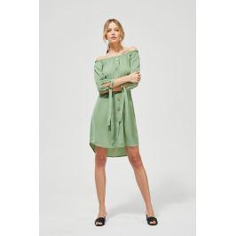 Moodo šaty POPI dámské