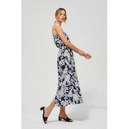 Moodo šaty LEX dámské