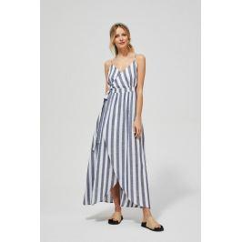 Moodo šaty LEXCI dámské