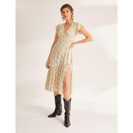 Diverse šaty KENA dámské