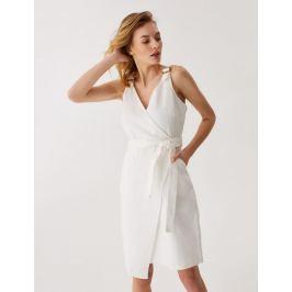 Diverse šaty FIBULI dámské
