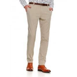 Top Secret Kalhoty pánské LETY