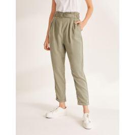 Diverse Kalhoty BEGI dámské