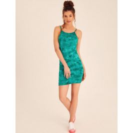 Diverse šaty CLTN 250 dámské