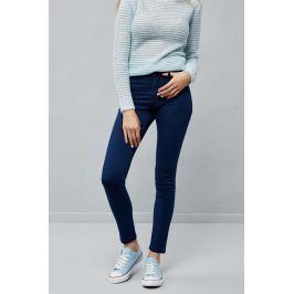Moodo Jeans dámské