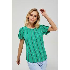 Moodo Košile LUWE dámská
